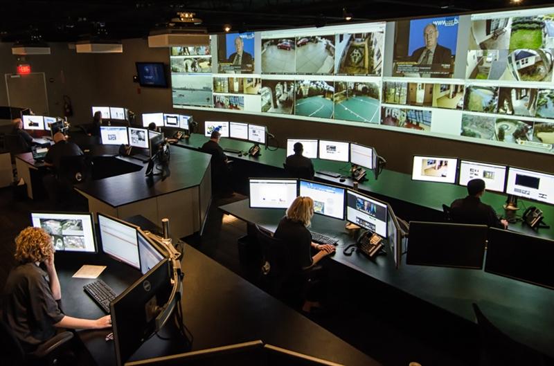 7143dcd9be4 Monitoring - Rockford Tech Systems