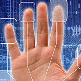 biometric-access-control