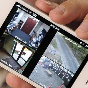 mobile_video_surveillance